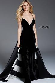 evening dresses formal evening gowns dresses jovani