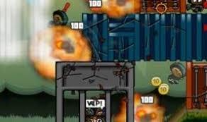 jeux de city siege city siege 5 gratuit en plein écran jeu en ligne et flash