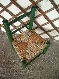 rempailler une chaise comment rempailler une chaise inspirational norman cannage restaurer