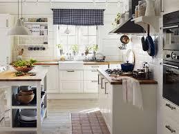 Ikea Kitchen Cabinets Quality by 100 Ikea Kitchen Cabinet Ideas Ikea Free Standing Kitchen