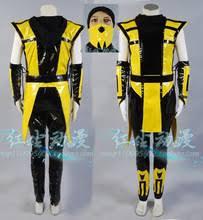 Scorpion Costume Scorpion Promotion Shop For Promotional Scorpion On