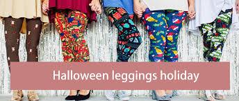 halloween costumes us 10 billion market value analysis
