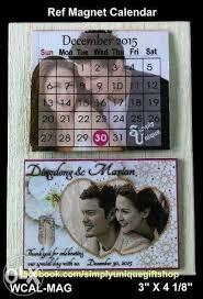 Wedding Backdrop Olx 27 Best Unique Wedding Souvenir Philippines Images On Pinterest