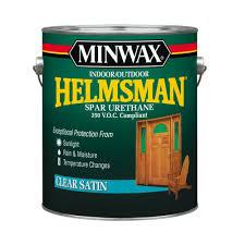 250 concrete basement u0026 garage floor paint paint the home depot