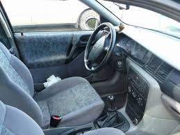 opel vectra 2000 interior used 1997 opel vectra pictures
