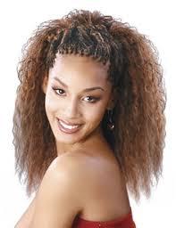freestyle braids hairstyles deep wave micro braids hairstyles for black people zhs6z10j jpg