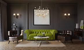 Light Green Leather Sofa Living Room Fabulous Lovable White Living Room Paint Ideas Brown