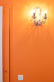 accessoires cuisine paris décoration séjour et cuisine paris 17ème la lanterne by aladini