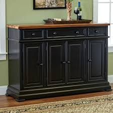 dining room buffet hutch small buffet cabinets large size of kitchen small dining room
