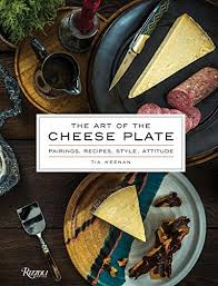 cheese plate the of the cheese plate pairings recipes style attitude