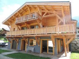 location vacances chambre d hôtes le hameau du p tou à les