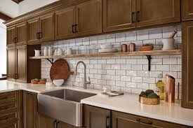 Timberlake Kitchen Cabinets Waypoint Living Spaces Exactly What You Had In Mind