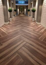 25 best leisure interiors images on vinyl flooring