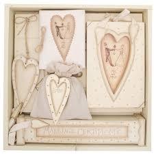 wedding gift set east of india wedding box gift set temptation gifts