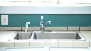kitchen sink sprayer hose replacement moen kitchen sink sprayer kitchen sink spray hose faucet repair moen
