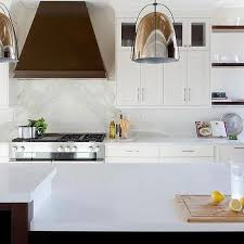 Kitchen Vent Hood Designs by Dome Vent Hood Design Ideas
