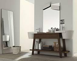 designer bathrooms bathroom vanity designs ide 3sems