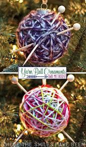 39 best christmas tree decoration ideas images on pinterest