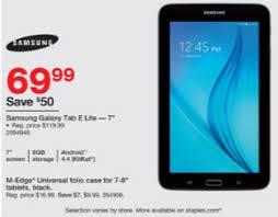 samsung tablet black friday best tablet deals for black friday 2016 the gazette review