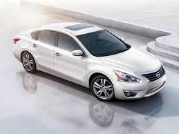 best manual sedans kelly nissan of woburn 3 reasons the 2015 altima made kbb u0027s 10