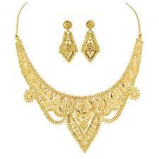 ladies necklace sets images Ladies necklace set at rs 200 set artificial necklace sets id jpg