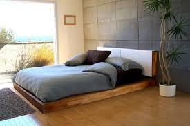 wohnideen minimalistische schlafzimmer minimalistisches schlafzimmer möbelideen