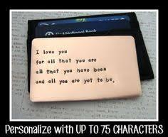 15th wedding anniversary ideas blue 15th wedding anniversary st wedding anniversary