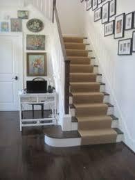 exle of engineered wood flooring image courtesy of fashion