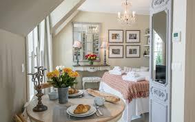 how to decorate studio living room living room elegant parisian style images