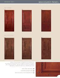 Wide Exterior Door Signamark Exterior Door Catalog