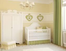 aménagement chambre bébé feng shui un chambre pour bébé malea