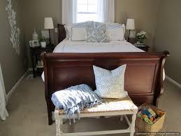 Bedroom Furniture Sets Kmart Simmons Sectional Reviews Kmart Frames Big Man Recliner Full Size