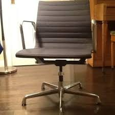 Best Design Within Reach Products On Wanelo - Design within reach eames chair