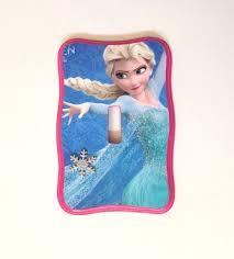 Frozen Kids Room by 110 Best Home Kids Rooms Images On Pinterest Frozen Room