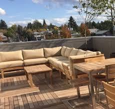 Patio Furniture Portland Oregon Loveteak Temp Closed 49 Photos U0026 17 Reviews Outdoor