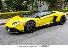 lamborghini aventador california lamborghini stock images royalty free images vectors