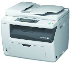 how to decide which home printer to buy hardwarezone com sg