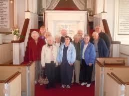 Sun Tan City Rochester Nh True Memorial Baptist Church