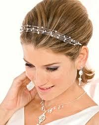 Hochsteckfrisurenen F Kurze Haare Hochzeit by Brautfrisuren Für Kurze Haare Hochzeit Planen Mit Weddingstyle