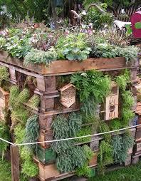 345 best small garden ideas images on pinterest gardening