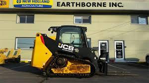 jcb equipment sales parts u0026 service loaders lift trucks