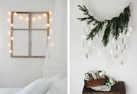christmas home decor and diy inspirations vasare nar art fashion