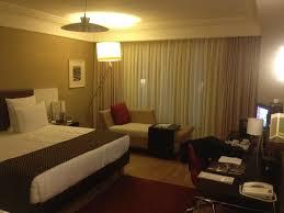 room picture of the sofa hotel istanbul tripadvisor