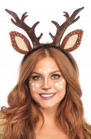 christmas costumes christmas costumes purecostumes