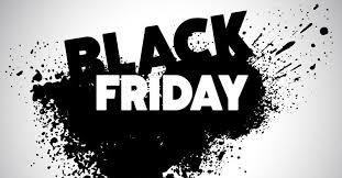 cheap laptops black friday best black friday offers 2015 deals discounts cheap mobiles