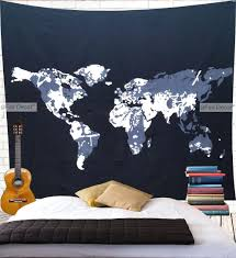 20 best atlas wall art wall art ideas wall ideas world map wall art metal world map sticker wall art with atlas wall