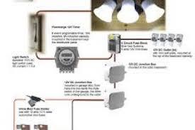 mk 3 gang 2 way light switch wiring diagram wiring diagram