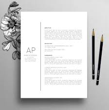 template cover letter cv these are the best worst fonts to use on your resume via brit