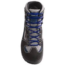 s hiking boots near me aku teton tex hiking boots for save 44