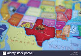Map Of Juarez Mexico by Usa Border Map Mexico Stock Photos U0026 Usa Border Map Mexico Stock